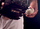 Fastball - Trailer