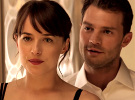 Fifty Shades Darker - Trailer
