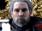 Kingsglaive: Final Fantasy XV - Japanese Trailer