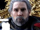 Kingsglaive: Final Fantasy XV — Japanese Trailer