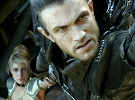 Kingsglaive: Final Fantasy XV — New Trailer