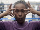 The Fits — Trailer