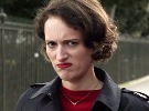 Amazon's Fleabag — Trailer