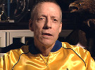 Team Foxcatcher — Trailer