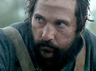 Free State of Jones — Extended Film Clip