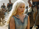 HBO's Game of Thrones: Season 6 — Full-Length Trailer: 'Wicked Game'