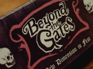 Beyond the Gates - Trailer