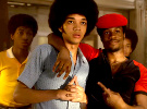 Netflix's The Get Down — First-Look 'Sizzle' Trailer