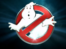 Ghostbusters — 20-Second Teaser: 'Who You Gonna Call?'