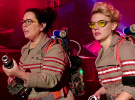 Ghostbusters — New Trailer