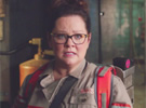 Ghostbusters — New Int'l Trailer
