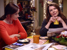 Gilmore Girls: A Year in the Life - Teaser