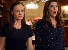 Gilmore Girls: A Year in the Life — Official Trailer
