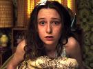 Girl Asleep - Trailer