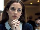 Starz's The Girlfriend Experience: Season 1 — Full-Length Trailer