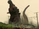 Godzilla Resurgence — Japanese Trailer