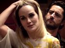 TNT's Good Behavior — Trailer