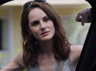 TNT's Good Behavior - New Trailer