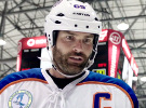 Goon: Last of the Enforcers — Teaser Trailer