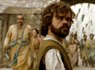 HBO's Game of Thrones: Season 6 — New Spot: 'The Wait Is Over'