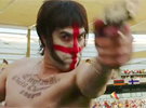 The Brothers Grimsby — New Red Band Trailer