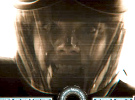 Half Life - Trailer