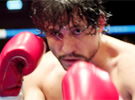 Hands of Stone — Full-Length Trailer