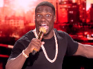 Kevin Hart: What Now? — New Trailer