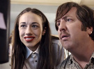 Netflix's Haters Back Off - Trailer