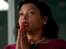 Hidden Figures — New Trailer
