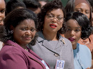 Hidden Figures — Trailer