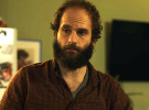 HBO's High Maintenance — Full-Length Trailer