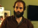 HBO's High Maintenance - Full-Length Trailer