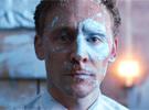 High-Rise - New Teaser Trailer