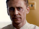 High-Rise — Full-Length Trailer