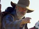 Hunt for the Wilderpeople - Full-Length Trailer