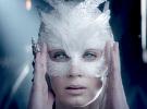 The Huntsman: Winter's War — New Trailer