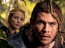 The Huntsman: Winter's War - New Full Trailer
