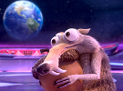 Ice Age: Collision Course - New Full Trailer
