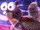 Ice Age: Collision Course — New Trailer