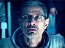 Independence Day: Resurgence — Super Bowl Trailer