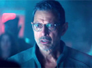 Independence Day: Resurgence — Extended Trailer