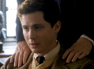 Indignation — Trailer