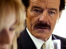 The Infiltrator - New Trailer
