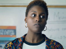 HBO's Insecure - Teaser Trailer