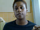 HBO's Insecure - Full-length Trailer