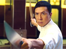 Ip Man 3 - U.S. Trailer