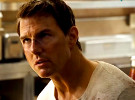 Jack Reacher: Never Go Back — Trailer Footage
