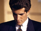 I Am JFK Jr. — Trailer