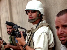 Jim: The James Foley Story — Trailer